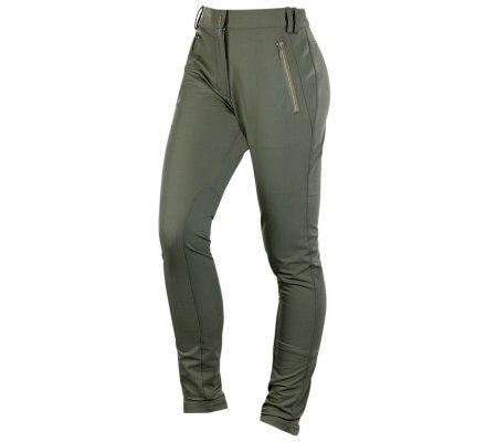 Stretch 4980 Femme Cathy Stagunt Pantalon Slim R4SAjqc35L