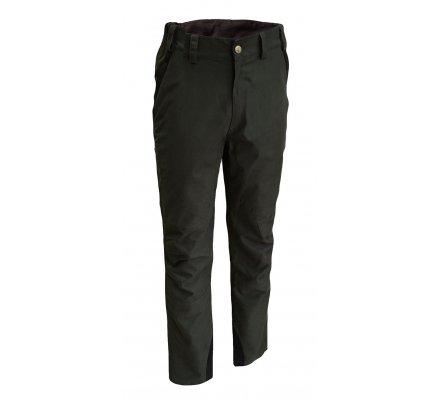 Pantalon de chasse Verdier Stagunt