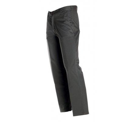 Pantalon de chasse anti-ronces