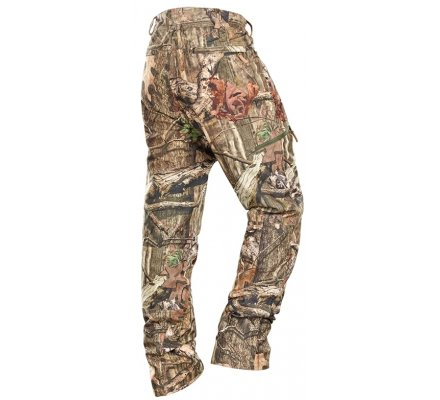 Pantalon de chasse Boissy Break Up Infinity Stagunt