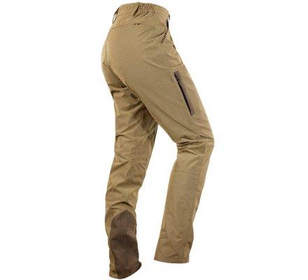 Pantalon de chasse femme EMON Stagunt