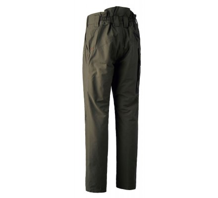 Pantalon de chasse Upland Deerhunter