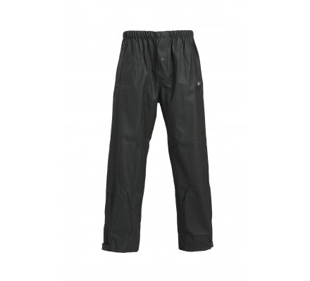 Pantalon de pluie North Ways