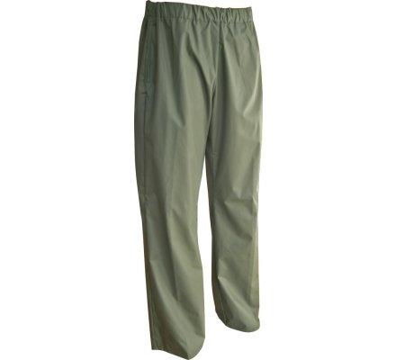 Pantalon de chasse imperméable