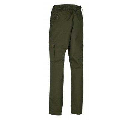 Pantalon Lofoten Teflon Kaki Deerhunter