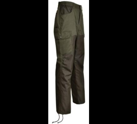 Pantalon Roncier Tradition PERCUSSION