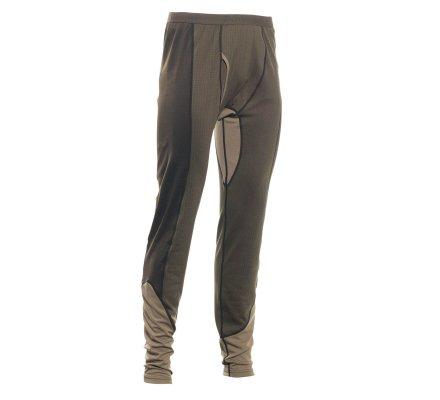 Pantalon sous-vêtements Greenock Deerhunter