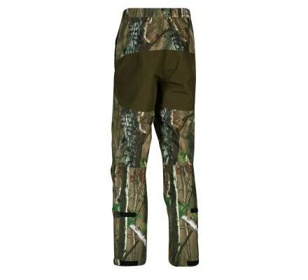 Pantalon de traque camouflage imperméable Deerhunter