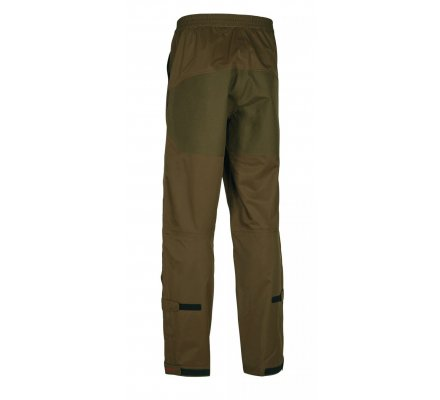 Pantalon de traque imperméable Deerhunter