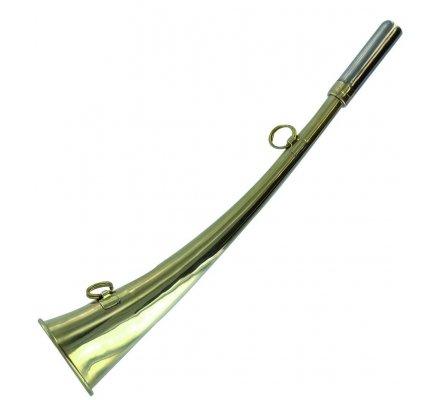 Pibole plate 31 cm