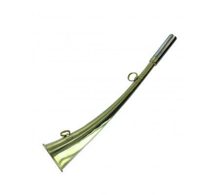 Pibole plate 22 cm