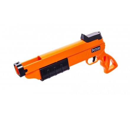 Pistolet avec fléchettes Sureshot Petron