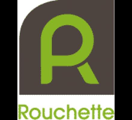 Sabots Clean Land Kaki Rouchette