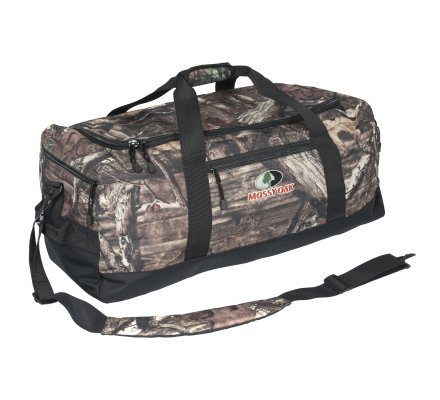 Sac de transport Mossy oak Break up infinity Medium