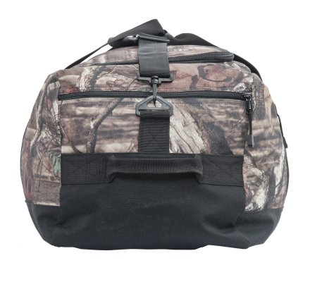 Sac de transport Mossy oak Break up infinity Large