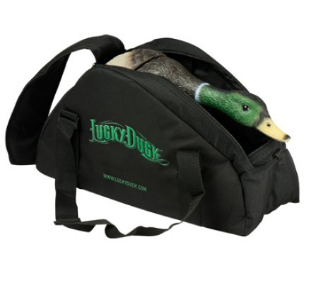 Sac pour appelant Gear Bag Lucky Duck