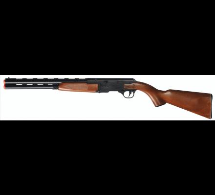 Set de chasse avec cibles