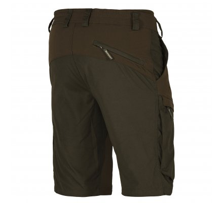 Short de chasse Strike Deep Green Deerhunter