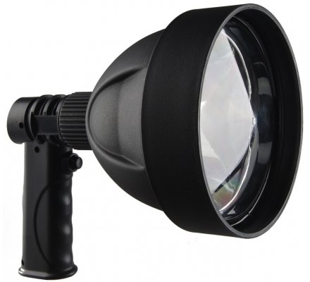 Projecteur led 1300 lumens