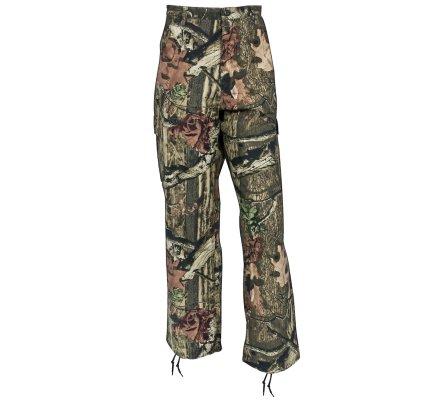 Pantalon camouflage Cargo Mossy Oak Break Up Infinity