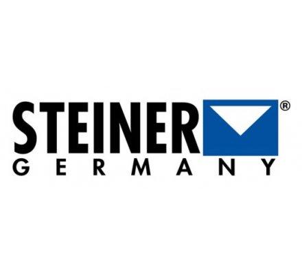 Jumelles Steiner NIGHTHUNTER XTR 8x30 approche
