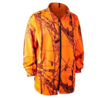 Surveste de chasse Protector camouflage Innovation Blaze Deerhunter