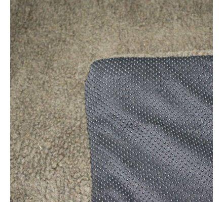 achat vente tapis polaire pour chien pas cher 2741. Black Bedroom Furniture Sets. Home Design Ideas