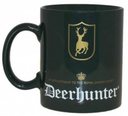 Tasse à café DEERHUNTER