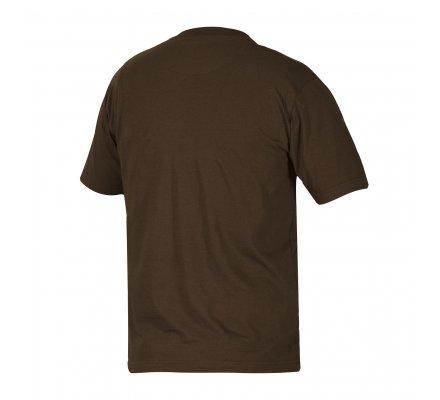 Tee-shirt à manches courtes Swindon Deerhunter