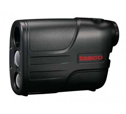 Télémètre Tasco VLRF 4x20