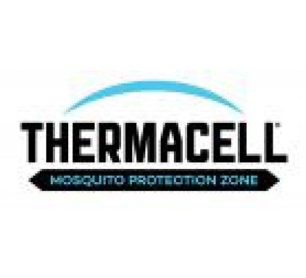 Recharges 48h pour anti-moustiques mouches et insectes THERMACELL