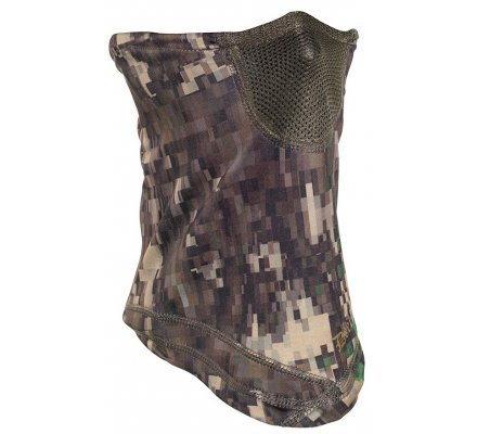 Tour de cou / masque camouflage Predator Deerhunter