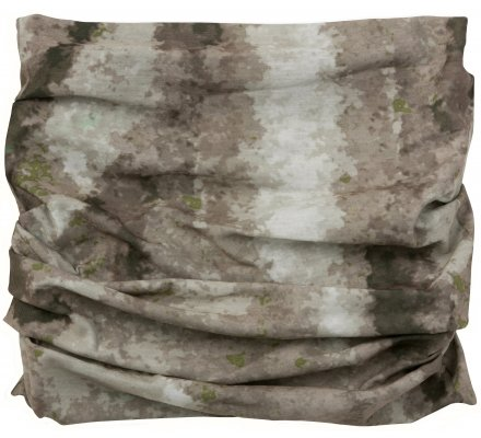 Tour de cou Quick Cover camouflage BROWNING