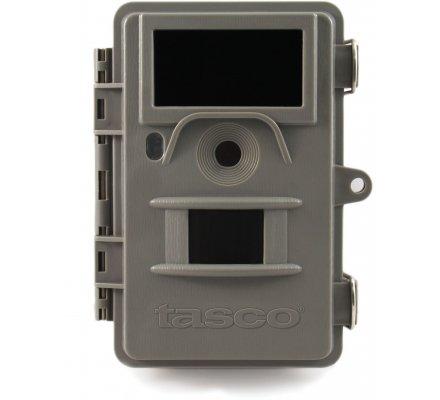 Caméra Tasco Trail cam Leds noires
