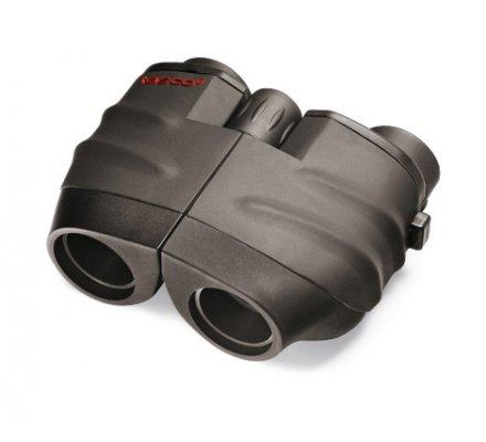 Jumelle Tasco Essentials 10x25 Compacte