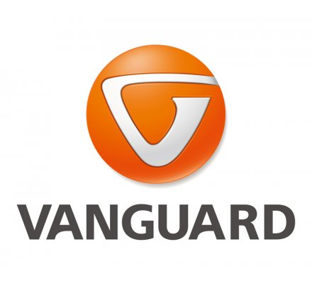 Demi Jumelle Vanguard 9X65 Endeavor