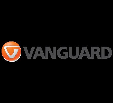 Jumelles ENDEAVOR Vanguard 8x42