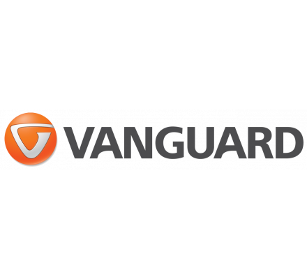 Jumelles ENDEAVOR Vanguard 10x42