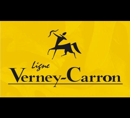 Trépied pliant en bois Tassin Verney Carron