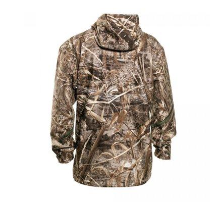 Veste Avanti camouflage Realtree Max 5 Deerhunter