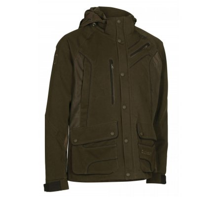 Veste de chasse Muflon Light Deerhunter