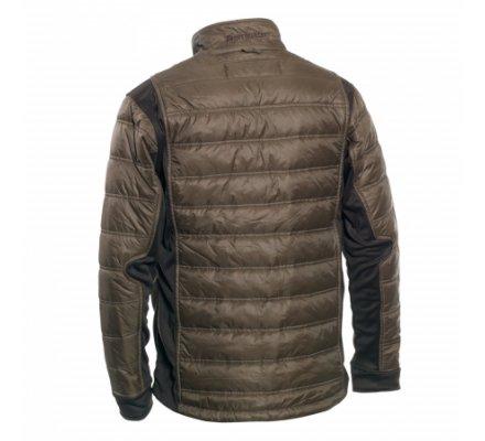 Veste légère zippée Muflon Deerhunter