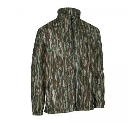 Veste polaire Avanti camouflage Realtree Original Deerhunter