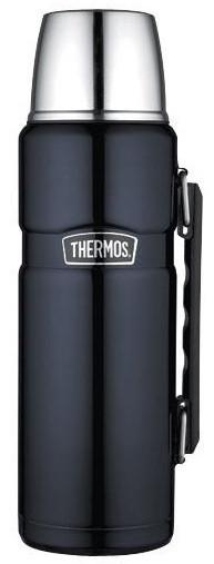 achat vente bouteille isotherme thermos king 1 2 litres avec poign e pas cher 3180. Black Bedroom Furniture Sets. Home Design Ideas