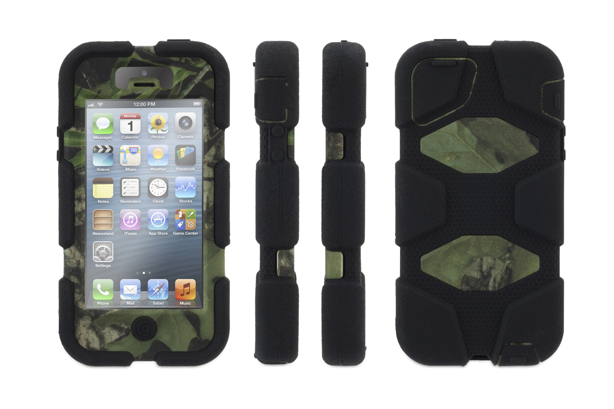 coque survivor iphone 4s camouflage. Black Bedroom Furniture Sets. Home Design Ideas
