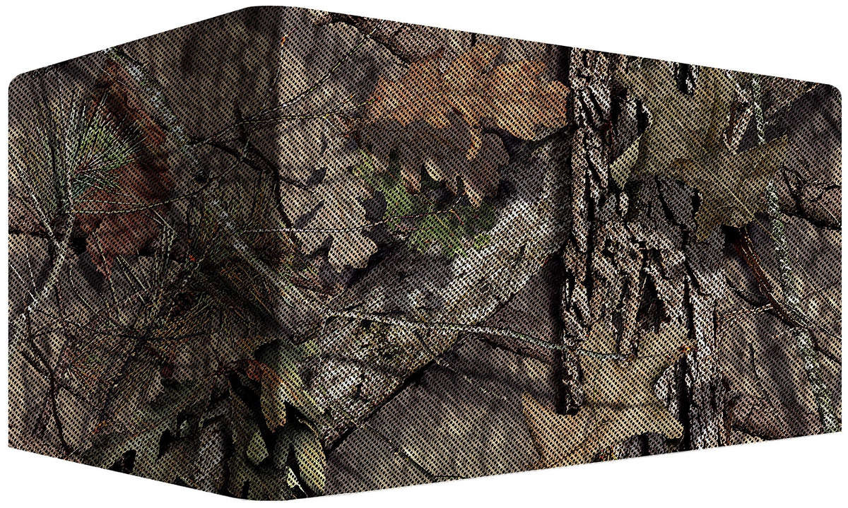 Achat vente filet camouflage ind chirable mossy oak - Filet de camouflage pas cher ...