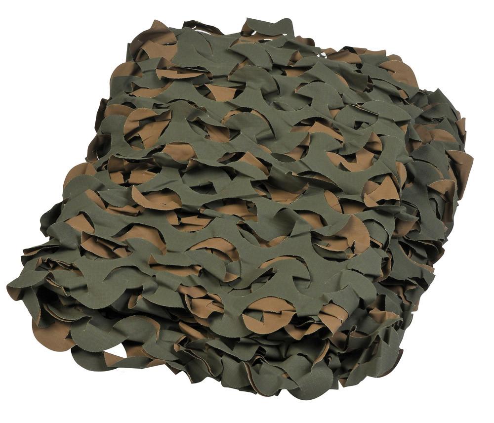 achat vente du filet de camouflage vert camo system pas cher 1066. Black Bedroom Furniture Sets. Home Design Ideas