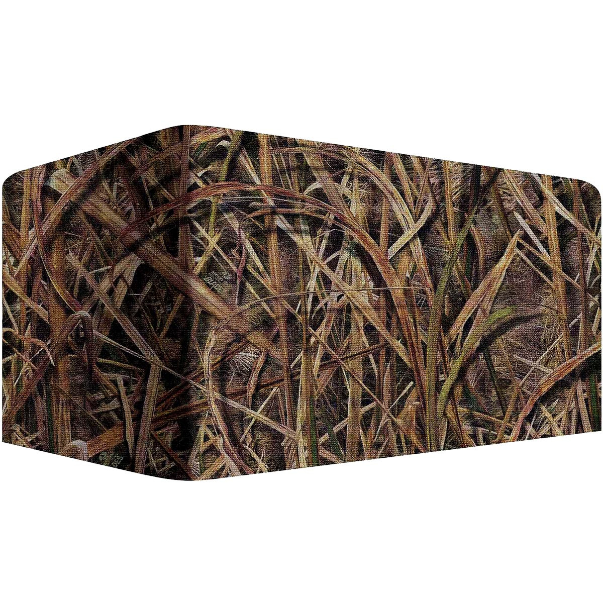 achat vente filet camouflage toile de jute mossy oak shadow grass blades pas cher 2734. Black Bedroom Furniture Sets. Home Design Ideas