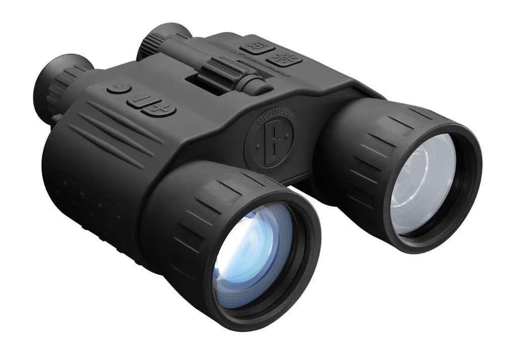 Achat vente jumelles de vision nocturne bushnell equinox - Jumelle vision nocturne pas cher ...