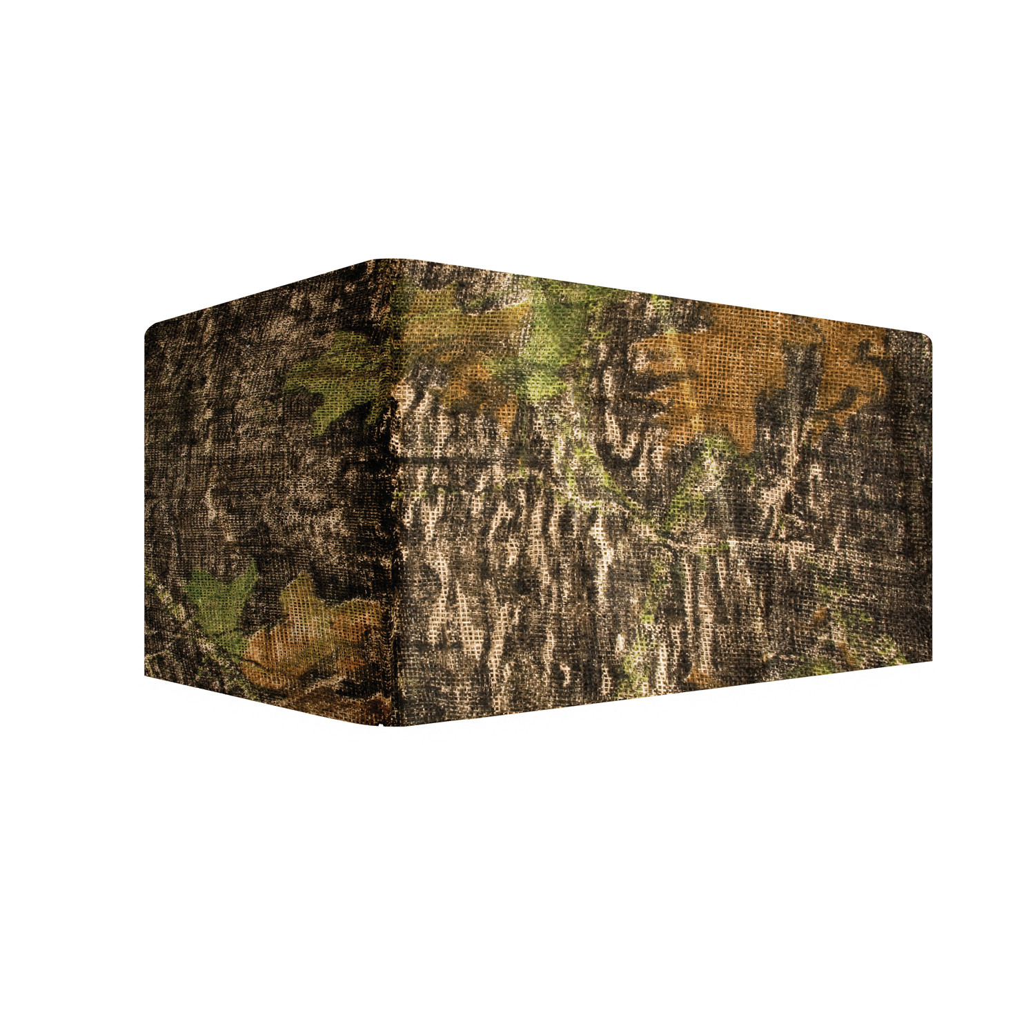 achat vente filet camouflage toile de jute mossy oak break up pas cher 491. Black Bedroom Furniture Sets. Home Design Ideas